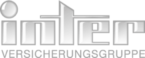 INTER_Versicherungsgruppe » Wert14