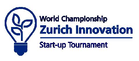 Zurich-Innovation World-Championship-small » Wert14