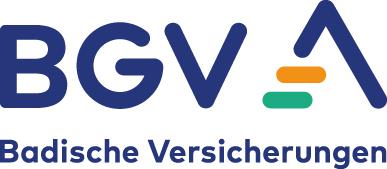 BGV » Wert14