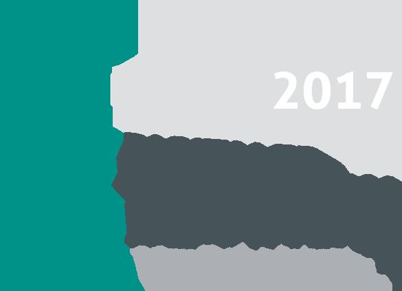Digitaler-Leuchtturm-2017 » Wert14