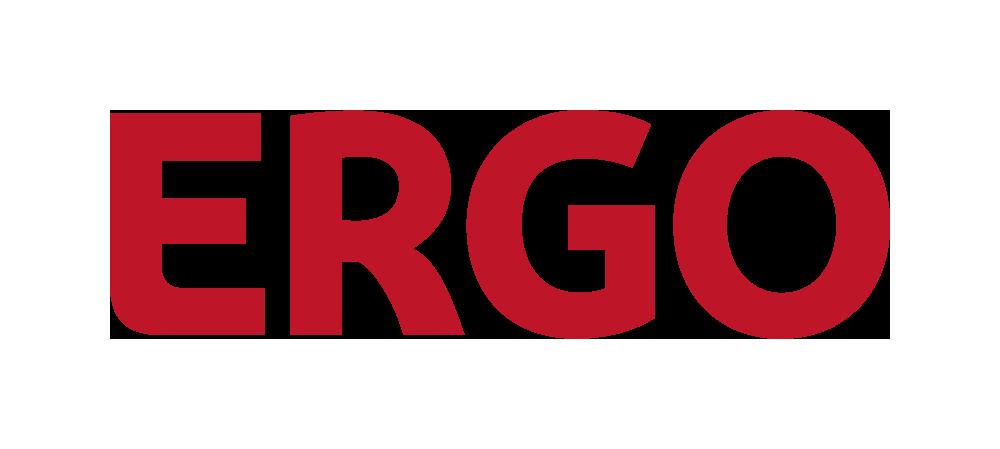 ERGO » Wert14