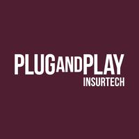 plugandplayinsuretech » Wert14