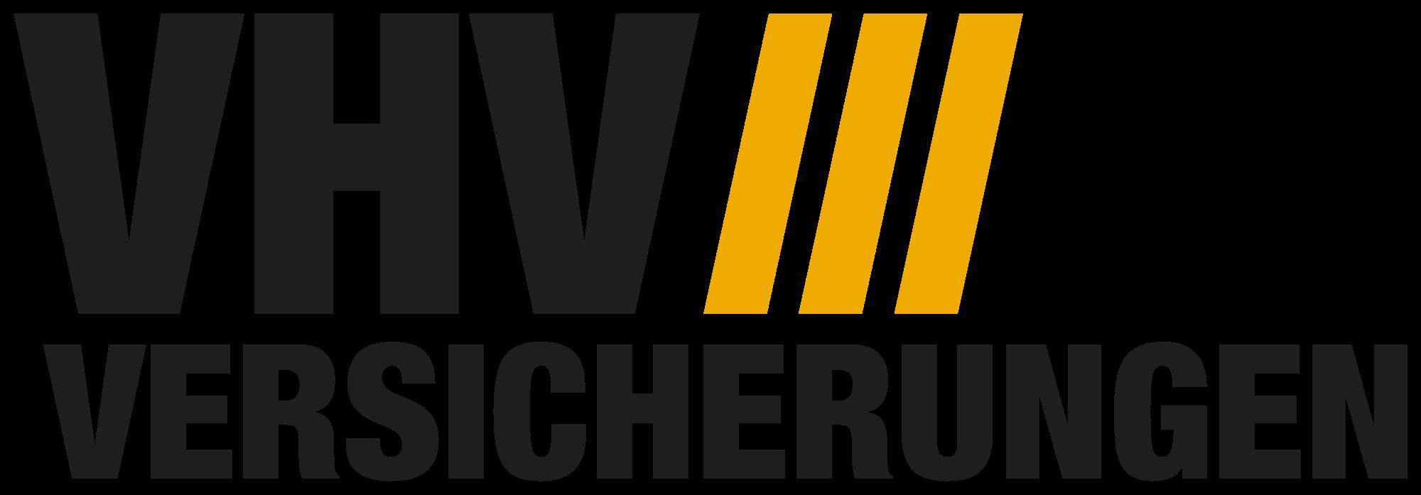 VHV » Wert14