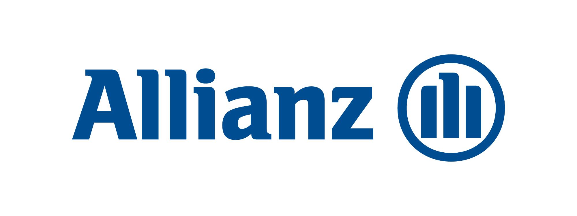 Allianz » Wert14
