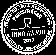 Inno-Award-2017 » Wert14