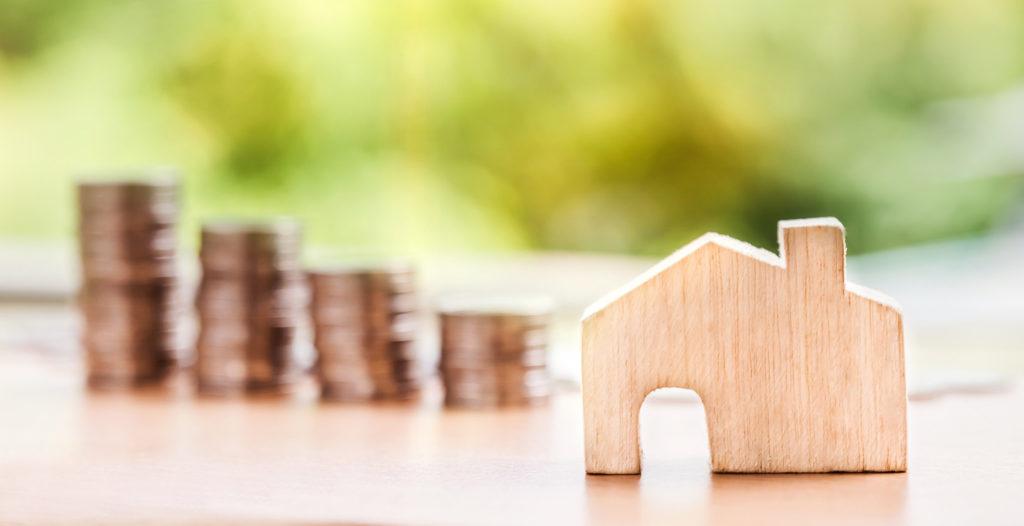 Wert 1914 als Basiswert in der Gebäudeversicherung