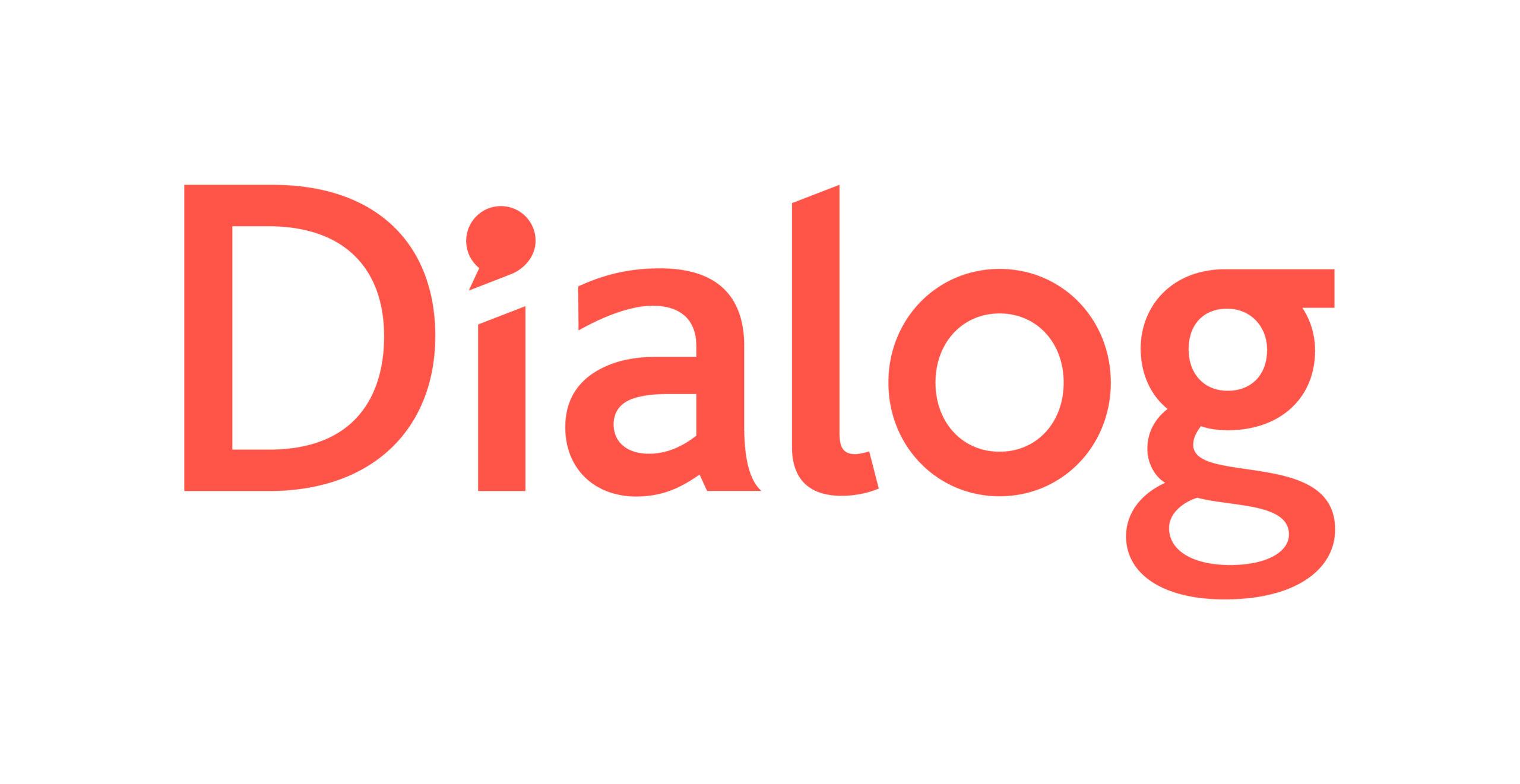 Dialog » Wert14