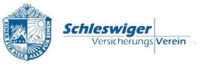 Schleswiger Versicherungsverein » Wert14