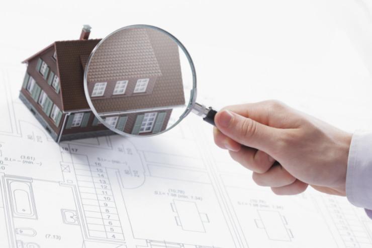 Unterversicherung in der Gebäudeversicherung